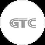 Công ty Cổ phần Thương mại và Đầu tư Toàn Cầu GTC