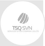 TSQ Services Company